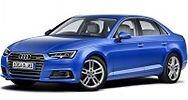 Audi A4 - фото pic_dc9fd42faa867d4_1920x9000_1.jpg