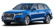 Audi Q7 - фото pic_cfc6899e48afa90_1920x9000_1.png