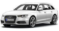Audi A6 - фото pic_641938b903fdef1_1920x9000_1.jpg