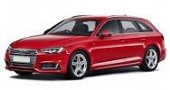 Audi A4 - фото pic_3dd62d66da4afca_1920x9000_1.jpg