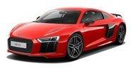 Audi R8 - фото pic_66be74fc9801f09_1920x9000_1.jpg