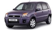 Выбор модели Ford - фото pic_89da7d669e98e75_1920x9000_1.png