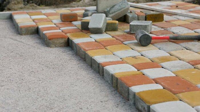 Укладка тротуарной плитки Львовский - фото pic_6a0c2d358f6e419_700x3000_1.jpg