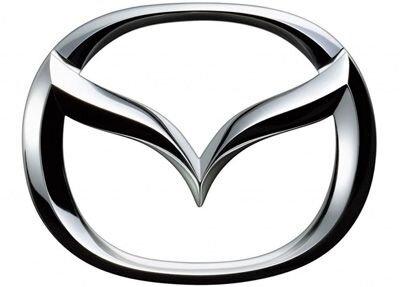 Электромеханический замок КПП FORTUS TECHNOLOGY - фото Замок на КПП Mazda