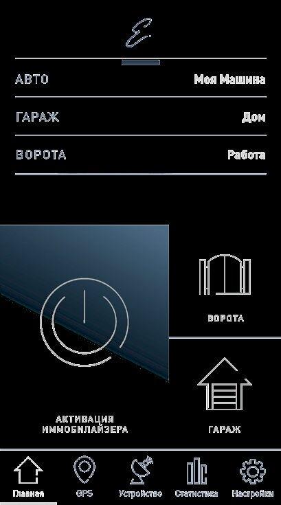 Иммобилайзер ERNEST Bluetooth GPS - фото pic_0d74d424b0275af_700x3000_1.jpg