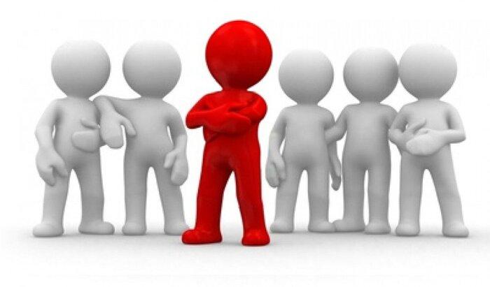 Персональный мониторинг для сотрудников MB - фото Персональный мониторинг мобильных сотрудников