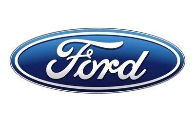Шумоизоляция comfort - фото Шумоизоляция Ford