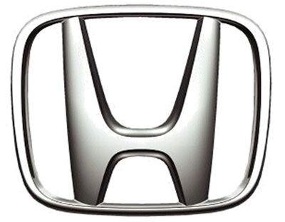 Шумоизоляция comfort - фото Шумоизоляция Honda