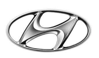 Шумоизоляция comfort - фото Шумоизоляция Hyundai