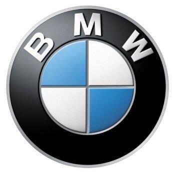 Шумоизоляция comfort - фото Шумоизоляция BMW