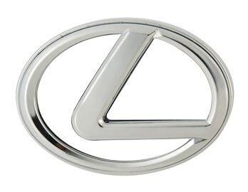 Шумоизоляция comfort - фото Шумоизоляция Lexus