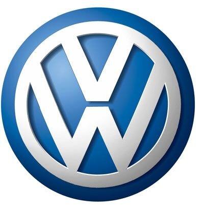 Шумоизоляция comfort - фото Шумоизоляция Volkswagen / Фольксваген