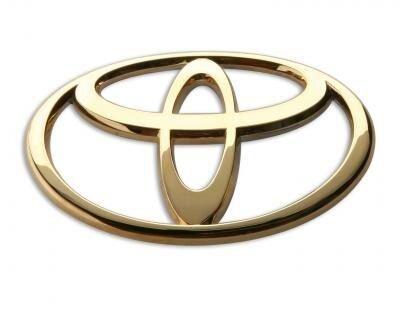 Шумоизоляция comfort - фото Шумоизоляция Toyota / Тойота