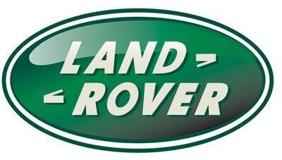 Шумоизоляция comfort - фото Шумоизоляция Land Rover