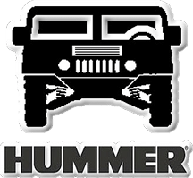 Шумоизоляция comfort - фото Шумоизоляция Hummer