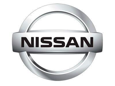 Шумоизоляция comfort - фото Шумоизоляция Nissan