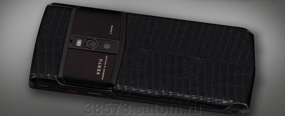 Vertu Signature Touch Black Lizard - фото pic_3778f5f1c91bf5a9e15bb345718baf9f_1920x9000_1.jpg