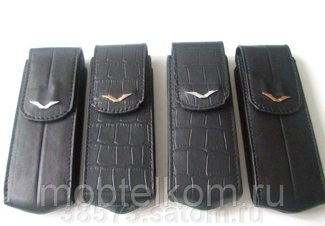 Vertu Signature S Design - фото pic_cc86b77b6d21cb281cfc17d692e6c02b_1920x9000_1.jpg
