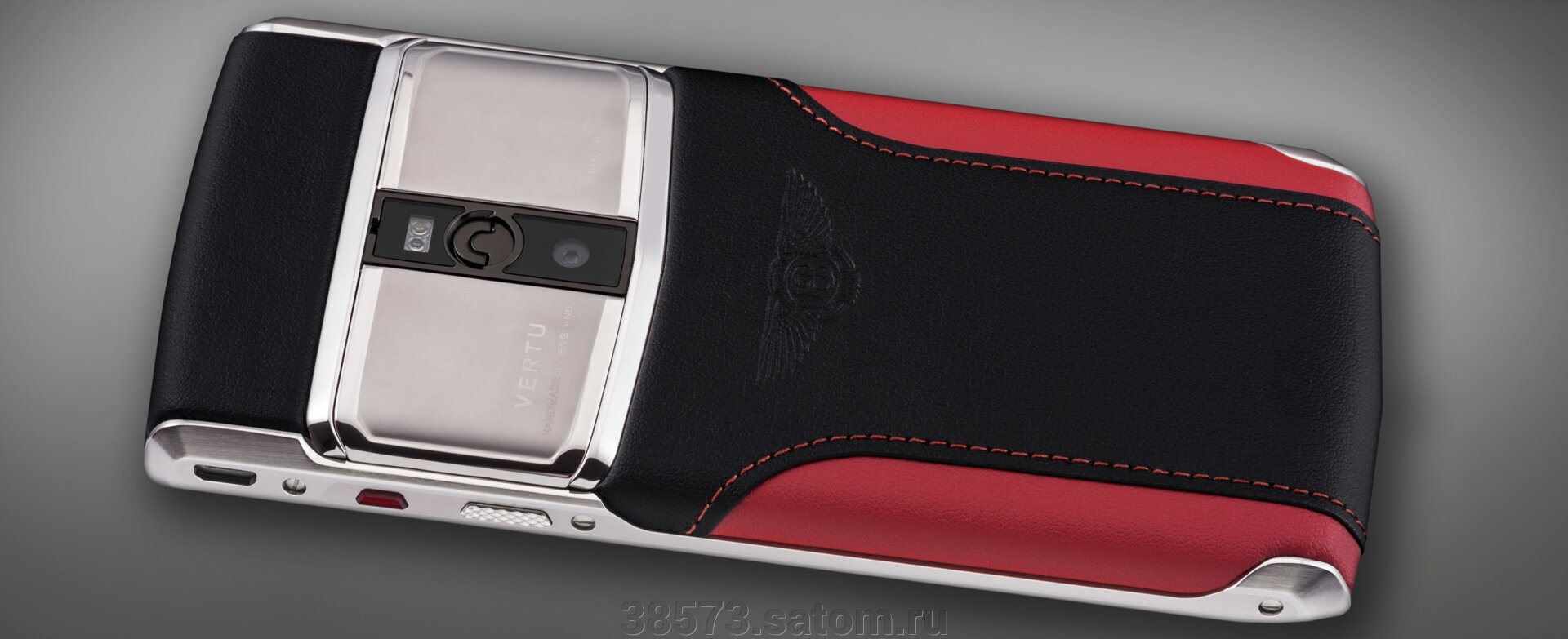 Vertu Signature Touch for Bentley - фото pic_e69ffa81b345aadfdac9a20f9032ff14_1920x9000_1.jpg