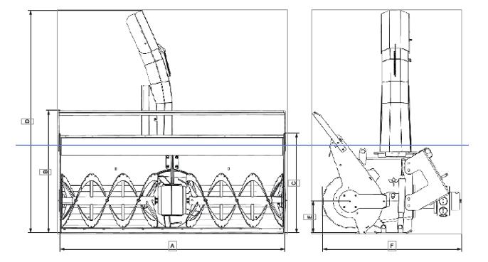 Снегоротор 140 см с электроприводом сопла - фото pic_1e6ec0d4bab8f5ea2d13bff172fb18ca_1920x9000_1.png