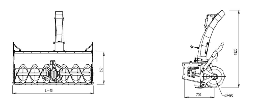 Снегометатель Cerruti MIDDLE HY 500-450 (L1300) - фото pic_4c7b67d522770d95ce443560b3a38f6a_1920x9000_1.png