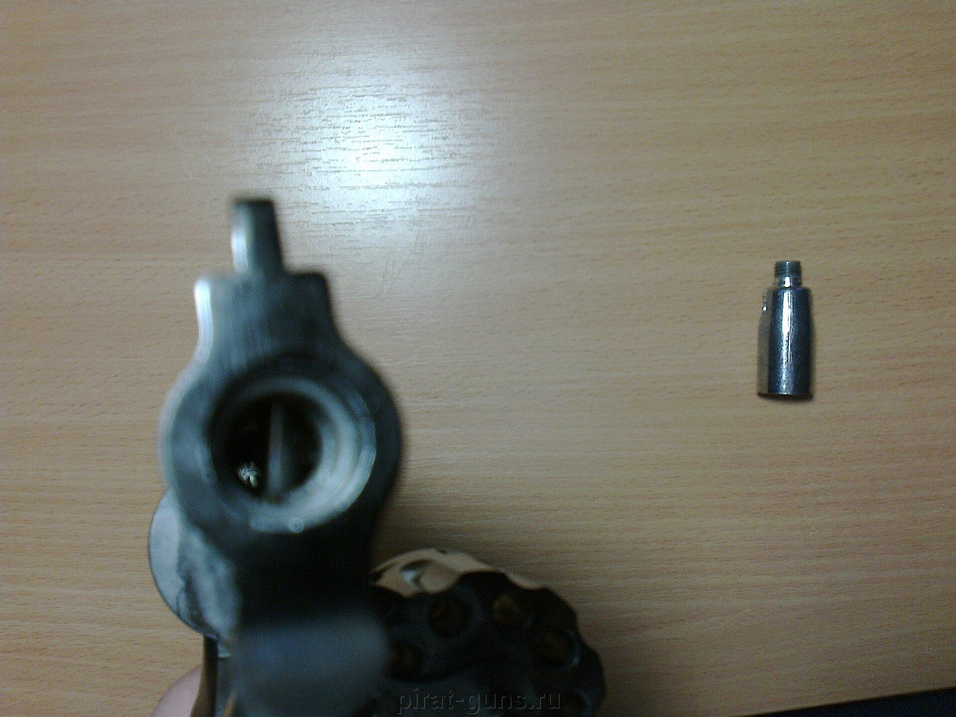 Сигнальный револьвер Lom S (металлический барабан) - фото pic_c2c4fafc6edd47d8278ada3419ae61e2_1920x9000_1.jpg