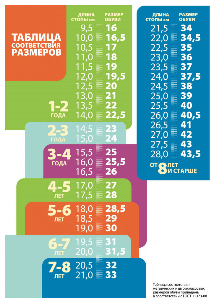 Размеры тапочек - фото pic_eb2f0a49fc51173_1920x9000_1.png