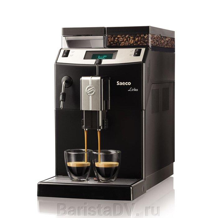 Кофемашины Saeco - Бесплатно - фото pic_34e713daa609946_700x3000_1.jpg