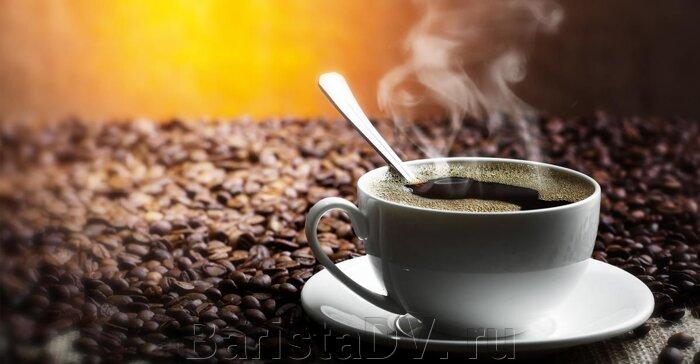 30 интересных фактов о кофе - фото pic_18609a454385cb3_700x3000_1.jpg