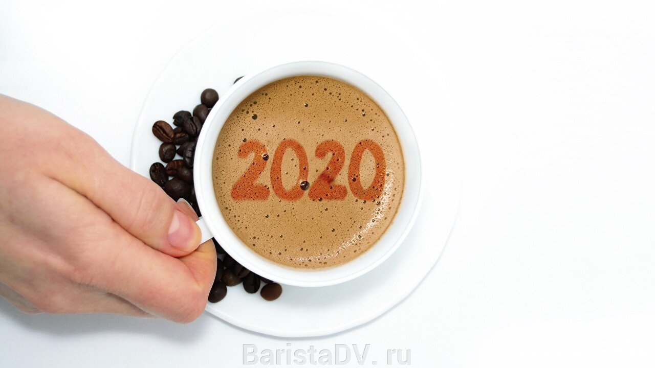 График работы в новогодние праздники 2020 - фото pic_3aa126bf4dbf1468024164f432ae8295_1920x9000_1.jpg