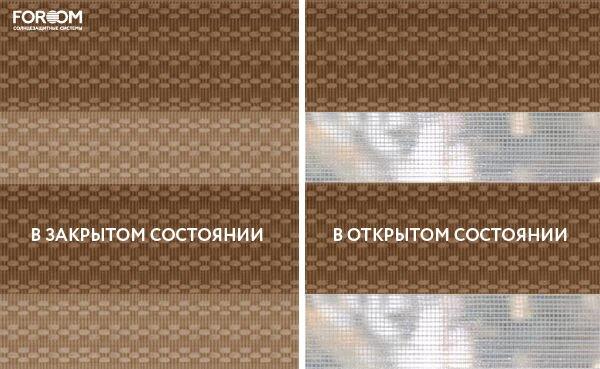Рулонные шторы «День-ночь»  открытого и закрытого типа - фото pic_3374fe7aeb1542a_1920x9000_1.jpg
