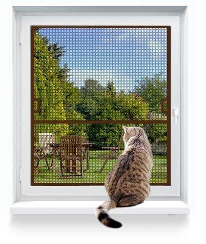 Москитные сетки на окна и двери - фото pic_17ec4ac1ecb3012b67d77622025036d9_1920x9000_1.jpg