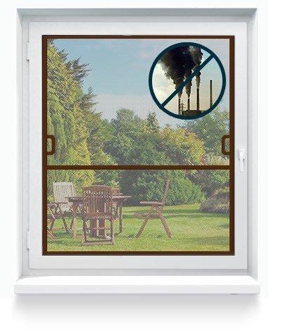 Москитные сетки на окна и двери - фото pic_e6626cfd21700fe17f347a141794fa19_1920x9000_1.jpg