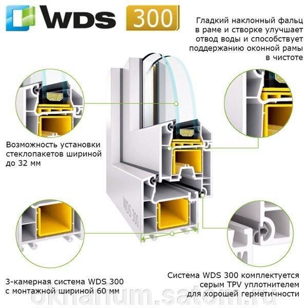 Часто задаваемые вопросы - фото pic_b28a5ffaf40116510fa070d028a68b53_1920x9000_1.jpg