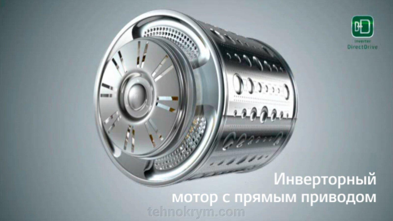 pic_a45ddf11feea33e9066e8ee4c041ec5c_1920x9000_1.jpg