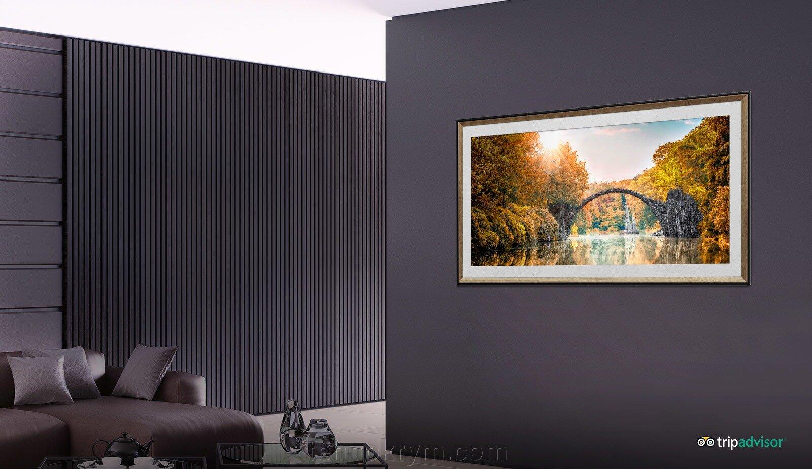Smart OLED телевизор LG OLED55B9PLA, Ultra HD, черный, webOS 4.5, модельный ряд 2019 года - фото pic_f334dc0f71a5c5f88840b1fd5c910419_1920x9000_1.jpg