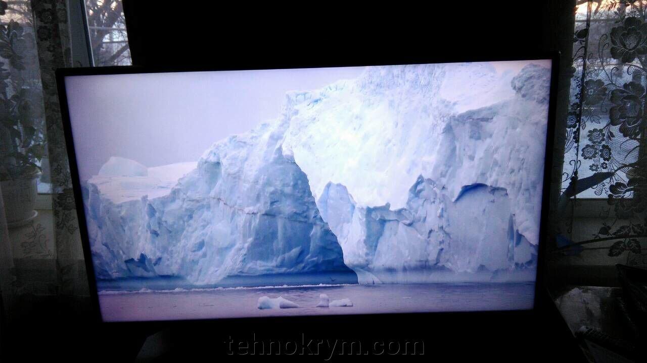 Доставка телевизора LG 49UJ634V в с. Курганное. - фото pic_e95aa3ffbf44c51_1920x9000_1.jpg