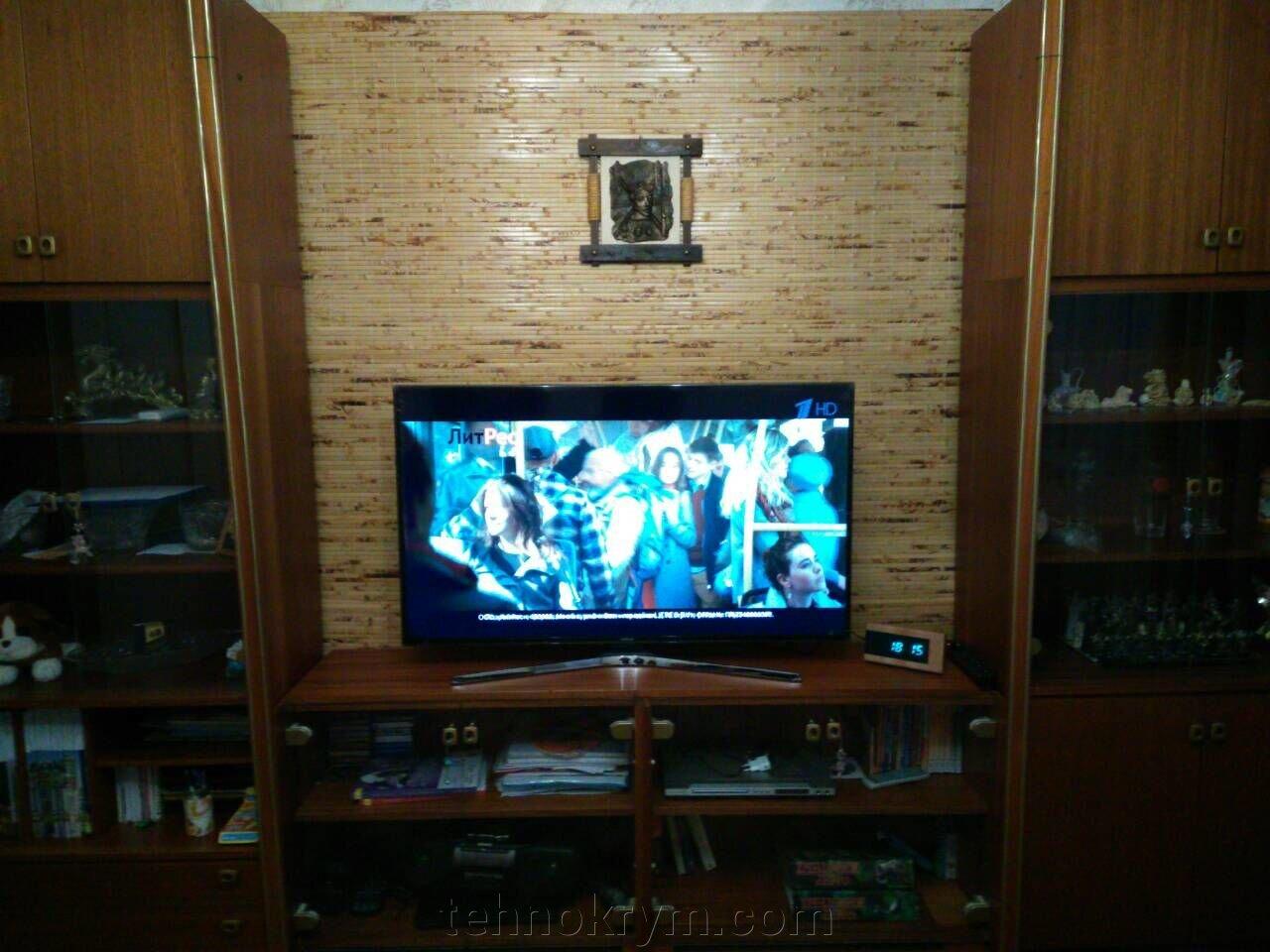 Доставка телевизора Samsung UE49MU6103U в пгт. Грэсовский. - фото pic_bb17fb59f327c84_1920x9000_1.jpg