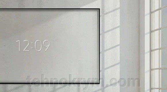 Smart QLED телевизор Samsung QE55Q60RAUXRU, Ultra HD, на квантовых точках, ОС Tizen 5.0 - фото Samsung QE55Q60RAUXRU