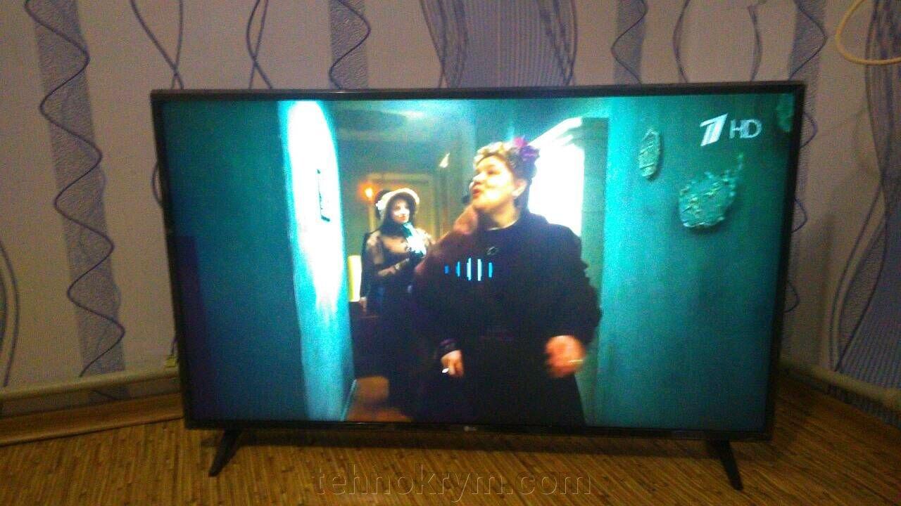 Доставка телевизора LG 43UJ630V в Бахчисарай. - фото pic_2d7d76891a2aef7_1920x9000_1.jpg