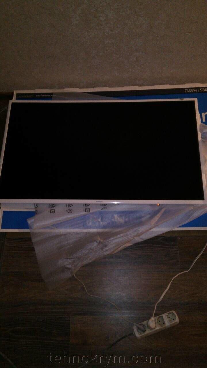 Samsung UE43M5513
