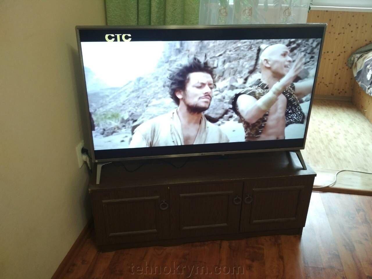 Доставка телевизора LG49UJ651V в Гурзуф. - фото pic_ec4b2df96c1e0e1_1920x9000_1.jpg