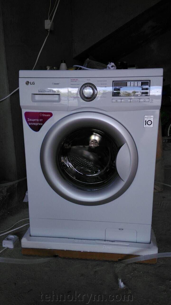 Доставка стиральной машины LG 12B8WDS7 в Севастополь - фото pic_d9a47ee380b2f6b_1920x9000_1.jpg