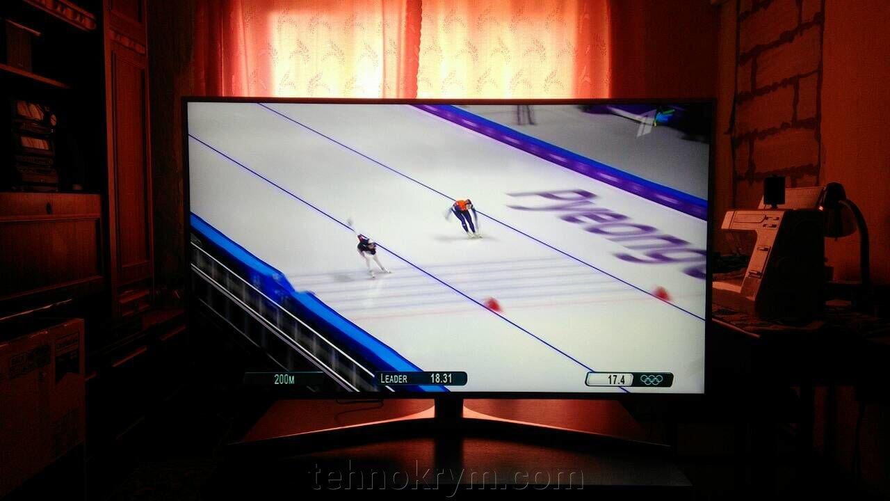 Доставка телевизора Samsung UE49MU6400U в Севастополь. - фото pic_3aa1927a4ea6f1d_1920x9000_1.jpg