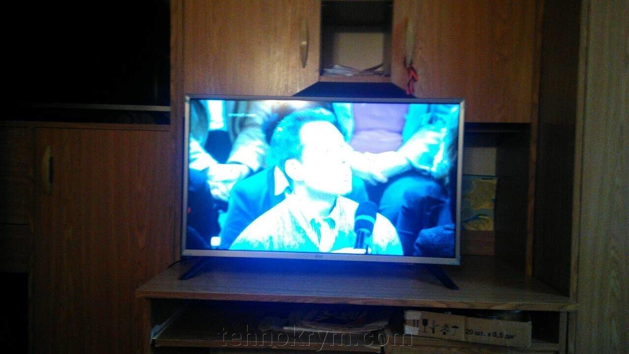 Доставка телевизора LG 32LJ594U в с. Веселое (Судак). - фото pic_8cb65d86cb90039_1920x9000_1.jpg