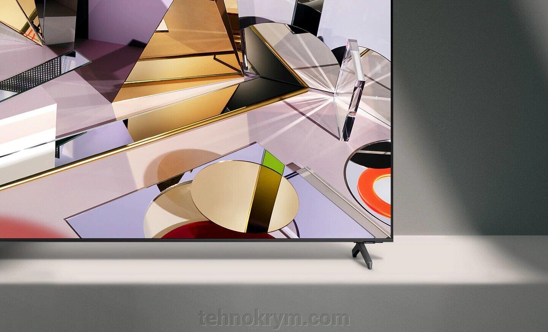 Samsung QE65Q700TAUXRU