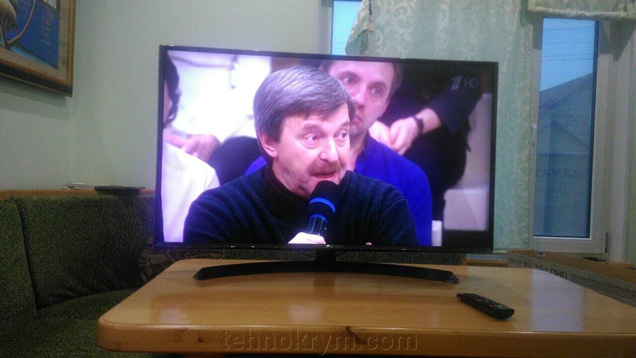 Доставка телевизора LG 43UJ634V в Старый Крым. - фото pic_e1788cf2825853a_1920x9000_1.jpg