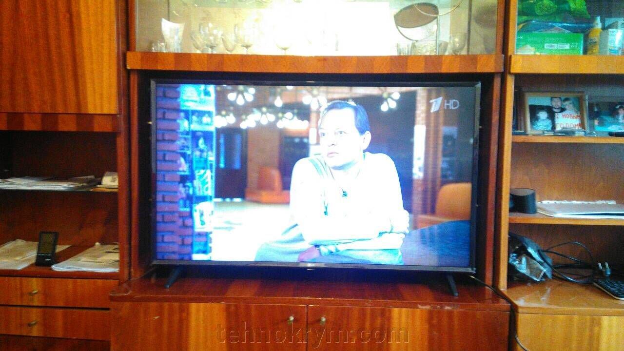 Доставка телевизора LG 43UJ630V по Симферополю. - фото pic_ce95497526c3cb2_1920x9000_1.jpg