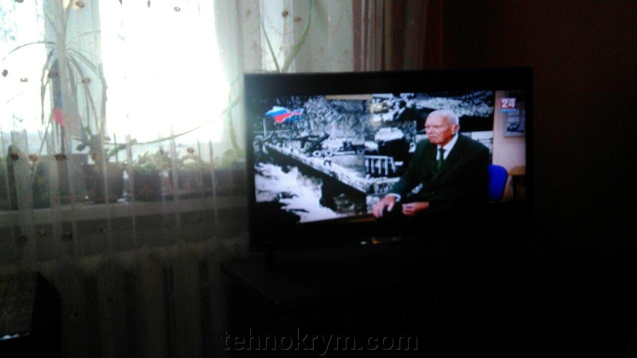 Доставка телевизора Samsung UE55MU6100U в Саки. - фото pic_f267288a58d796c_1920x9000_1.jpg