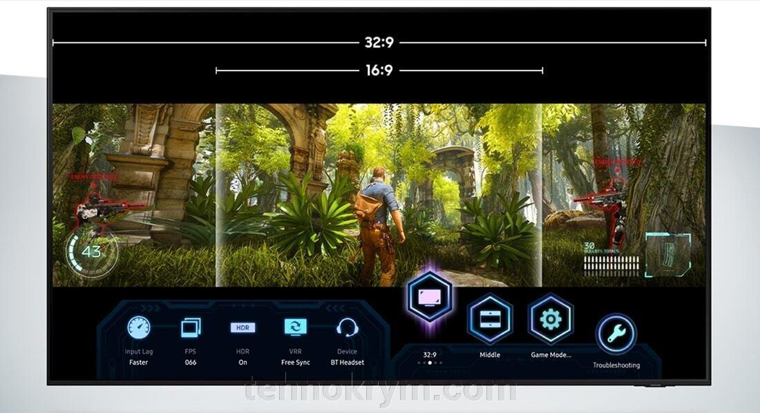 Обзор телевизоров Samsung модельного ряда 2021 года - фото pic_cb113cd5b01d541dde523da7628793be_1920x9000_1.jpg